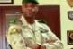 Alerte – info : mutinerie en cours au Mali….