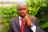 Centrafrique : le Gangster de Bangui et Firmin Ngrébada appellent à la violence contre le GTSC et Gervais Lakosso