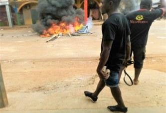 Centrafrique : la session extraordinaire des longs couteaux et de tous les dangers !