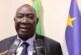 Bria : les Antibalaka refutent les allégations mensongères de Djotodia
