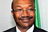 Centrafrique: Mathias Bertino Matongo de l'UA, porte – flingue du Gangster de Bangui et porte – parole de l'ANE