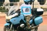 Centrafrique : Mme Samuela Isopi de l'Ue, est – ce un Faca, un milicien, un mercenaire ou un partenaire appartenant à  groupe armé ?