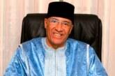 Asecna : le nigérien Mohamed Moussa réélu directeur général