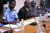 Centrafrique : M. Mankeur Ndiaye, faites comme Mohamed Ibn Chambas en Côte d'Ivoire et le peuple centrafricain vous sera à jamais reconnaissant !