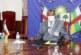 Centrafrique : ce qu'il faut retenir de la rencontre entre Touadéra et les anciens chefs d'état