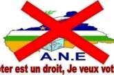 Centrafrique : M. Marie Madeleine Hoornaert N'Kouet, «Pas d'audit du fichier électoral, pas de vote» !