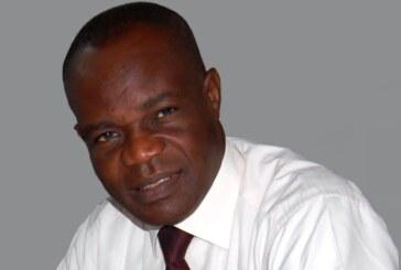 Centrafrique : la réponse du MCU à M. Jean Barkès Gombé – Ketté