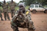 Centrafrique: l'impossible équation de la présidentielle de décembre 2020