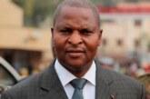 Centrafrique : Il signe le décret portant découpage des circonscriptions électorales avant la publication de la liste électorale et le vidé des contentieux y relatifs !