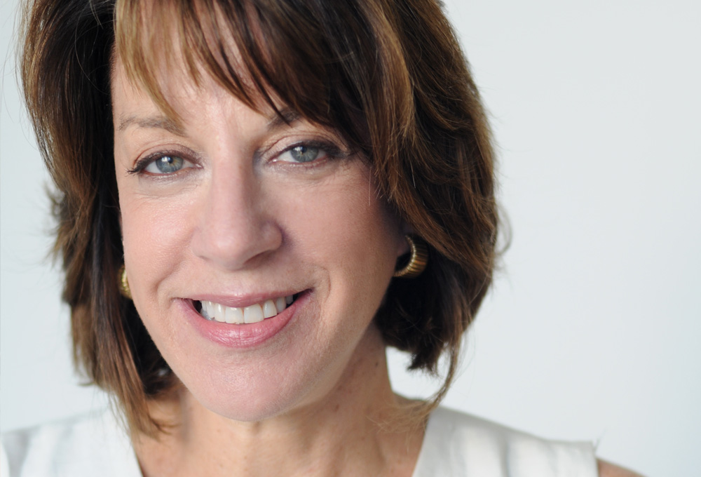 An Exemplary Life: The PR Lessons Anne Glauber Left Us