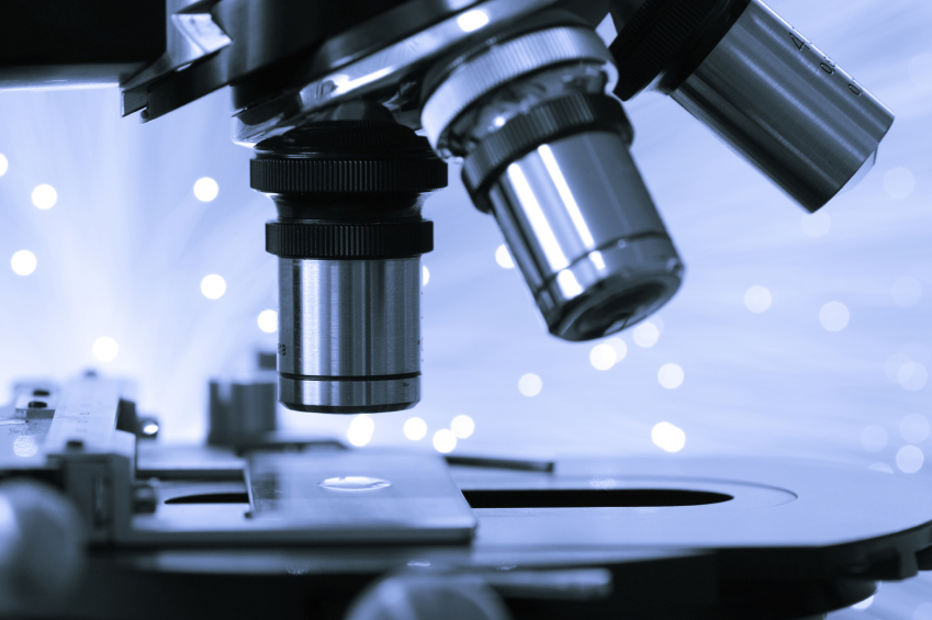 Exploring the Better Treatment for Stable Metastatic Pancreatic Cancer