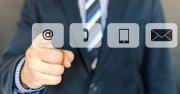 用Firebase、Google Apps Script、GTM自己做一個讚按鈕