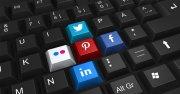 用原生JavaScript寫一組社群分享按鈕(FB、LINE、Twitter)