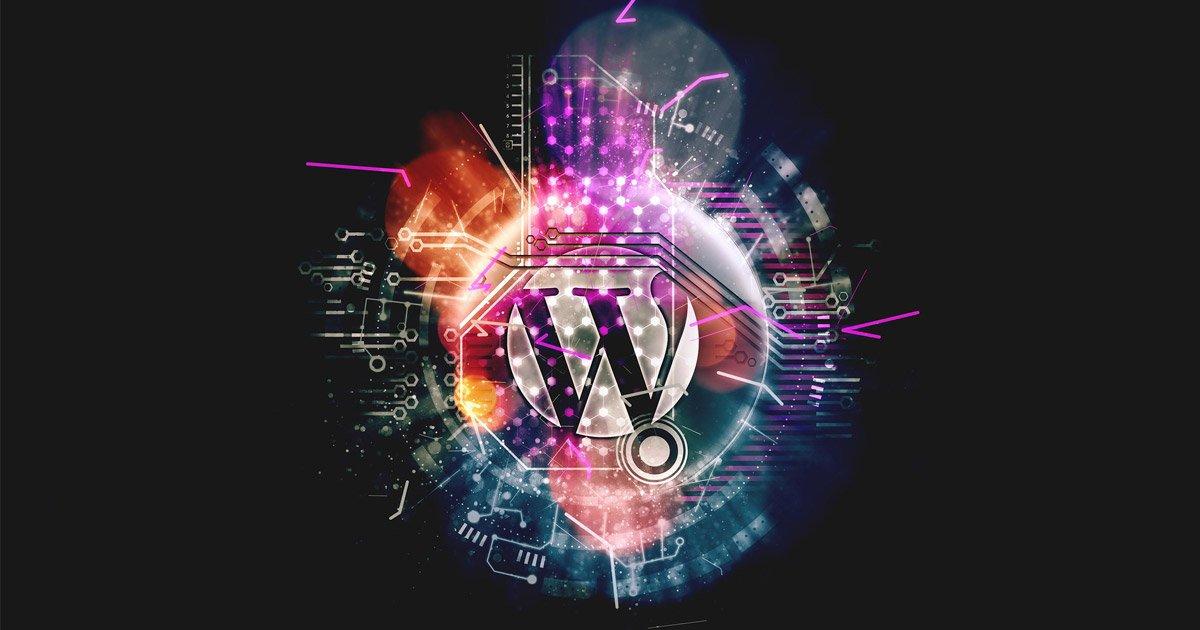 用Auth0在WordPress上做會員註冊、登入功能
