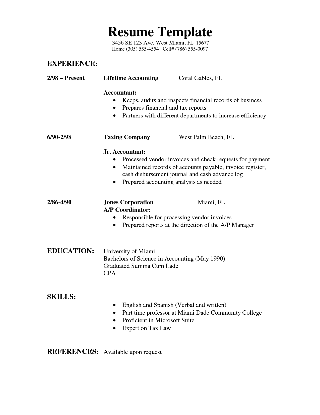 resume examples download bpo resume samples examples format resume