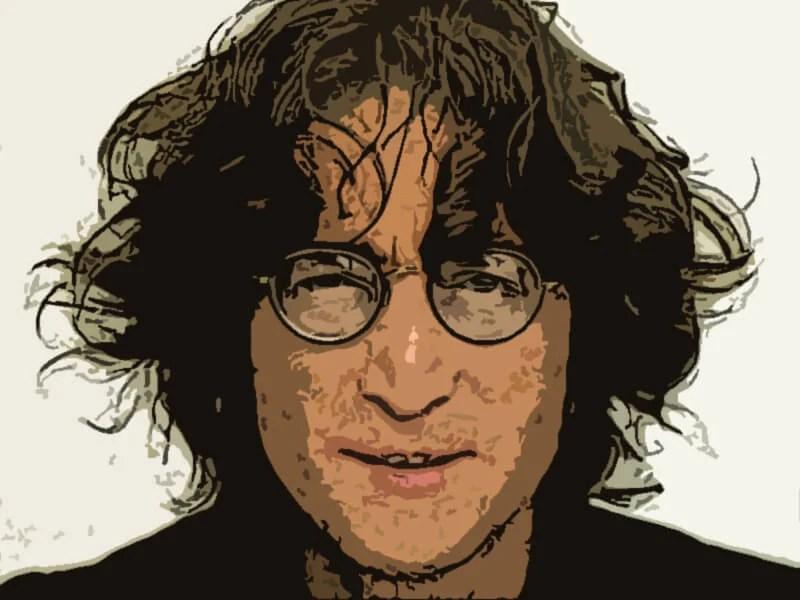 Frasi John Lennon Letteralmentenet