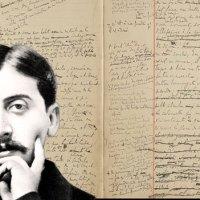 La s-grammatica di Proust. Chi non cambia è perduto.