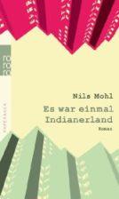 deutscher jugendliteraturpreis 2012
