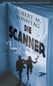 scanner rob m. Sonntag