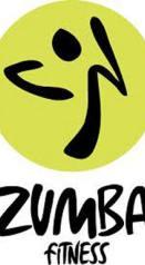 zumba[1]