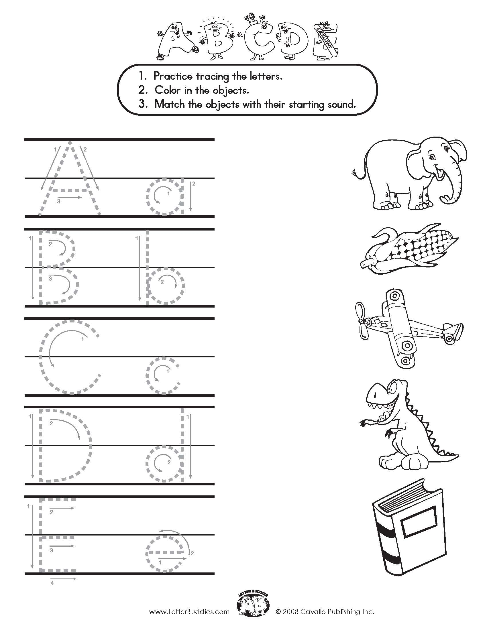 Worksheet Letter E Worksheets For Kindergarten Worksheet Fun Worksheet Study Site