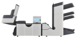 FPi 5600 Automatic Paper Inserter