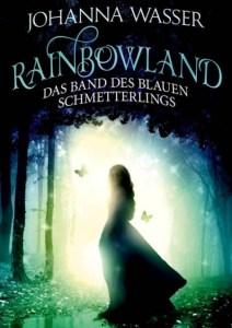 Cover-Rainbowland2-3-451x637