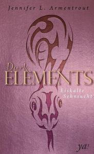 dark_elements_2_eiskalte_sehnsucht