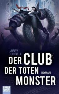 der_club_der_toten_monster