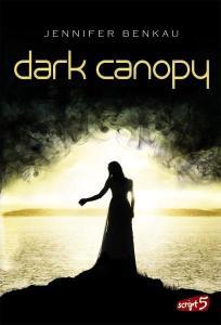 dark_canopy