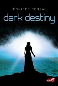 dark_destiny