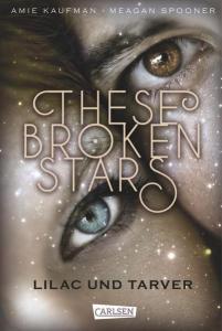 these_broken_stars_lilac_und_tarver