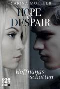 hope_despair_01_hoffnungsschatten