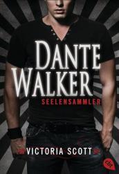 dante_walker_seelensammler
