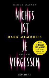 dark_memories_nichts_ist_je_vergessen