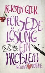 fuer_jede_loesung_ein_problem