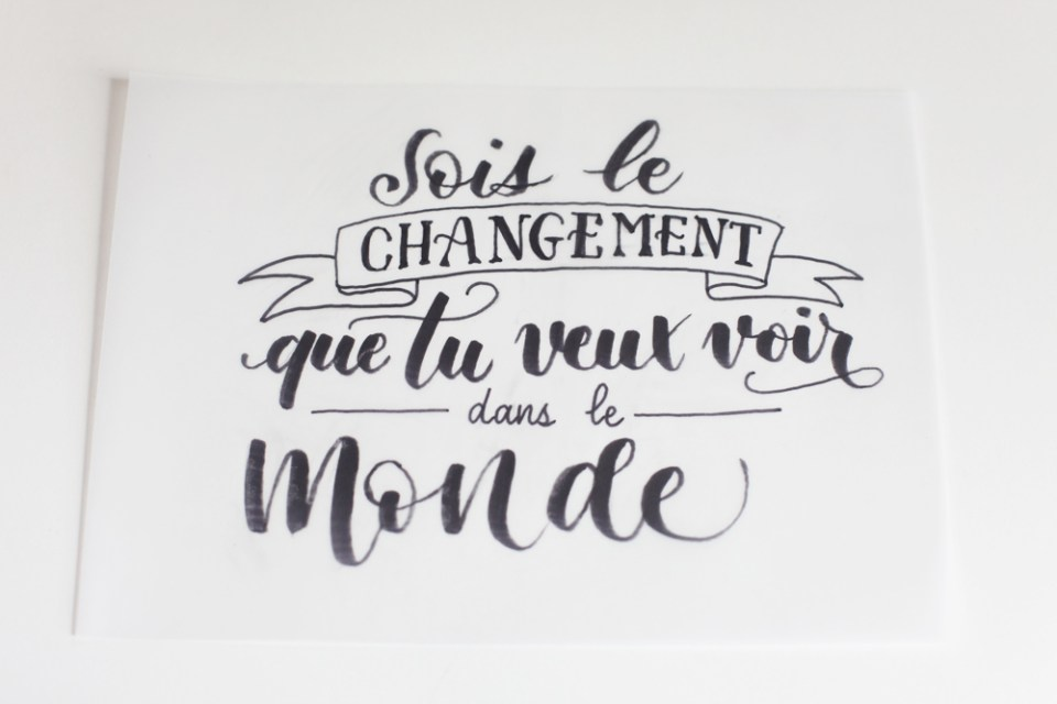 citation_ghandi_lettering