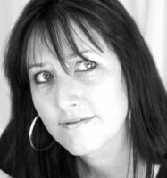 Dominique Falla Resources - Lettering Tutorial