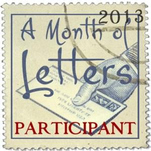LetterMo2013square