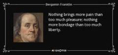 bondage-liberty