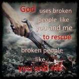 broke-people