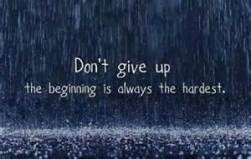 dont-give-up