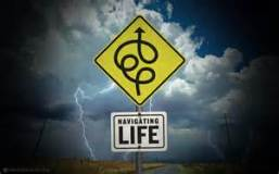 navigating-life