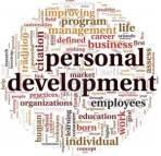 personal-development