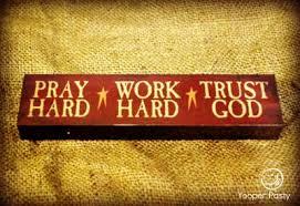 pray-hard