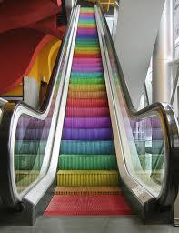 spiritual-escalator
