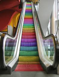 spiritual-escalator
