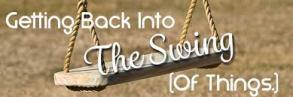 swing-of-things