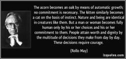 rollo-may