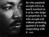 resist-evil